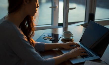 Geef de schrijver in je een kans en neem deel aan de gratis workshop creatief schrijven