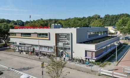 Maatregelen Coronavirus wijkcentrum De Helmer.