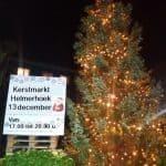 Kerst in Helmerhoek