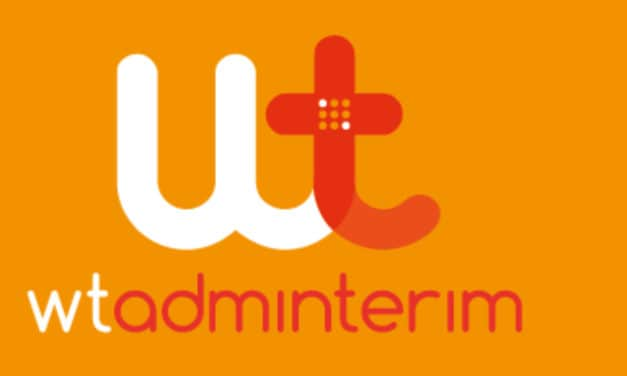 WT Adminterim voor uw financiën  en administratie