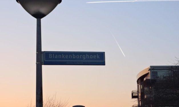 Blankenborghoek