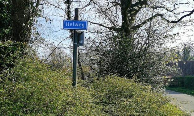 Helweg