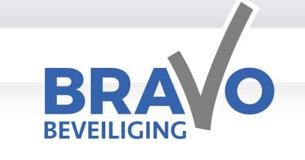 Bravo beveiliging, uw partner in veiligheid en beveiliging