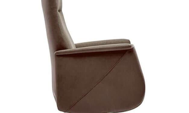 """De stoel"""